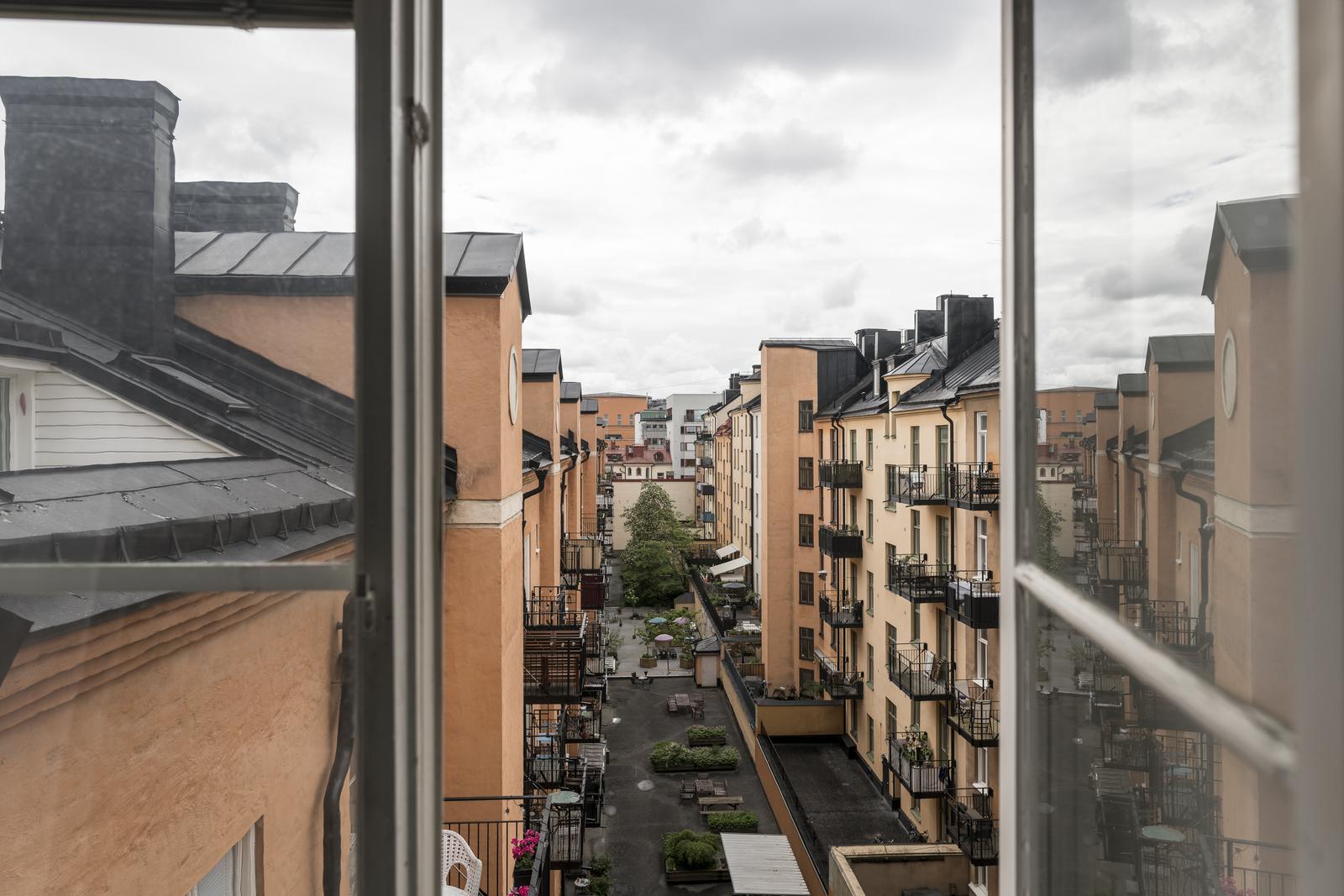 Frejgatan 53, 5 tr