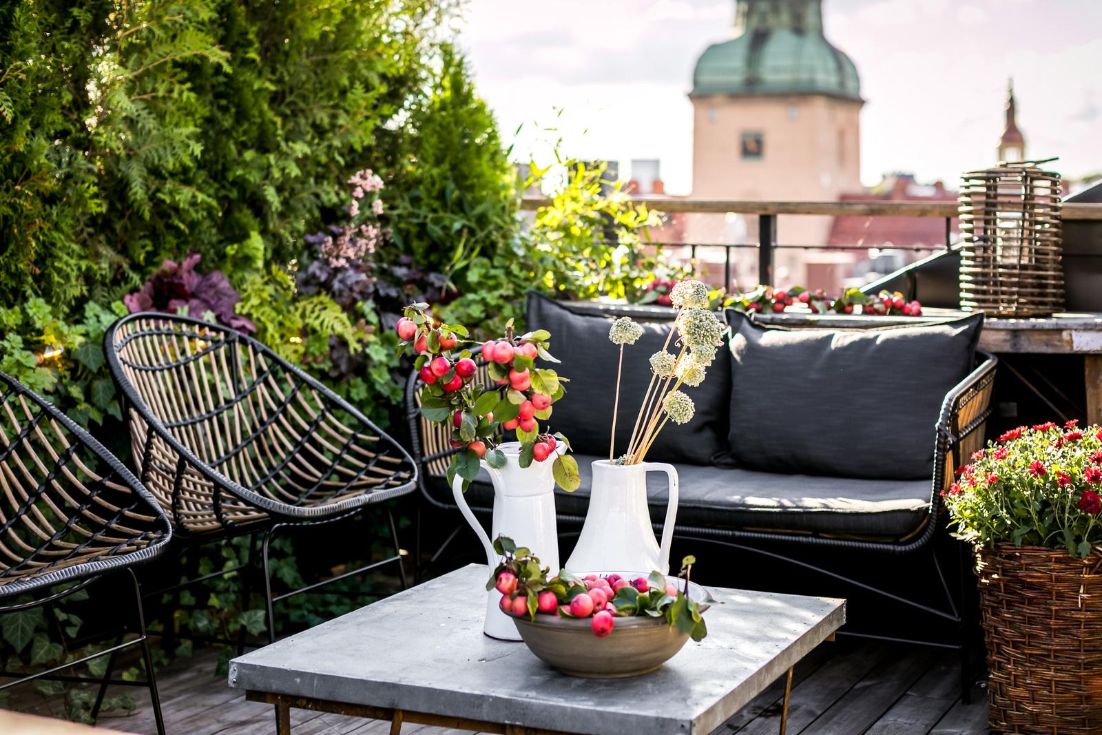 Kungsholmsgatan 17A, 6+7 tr